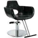 مريحة [هيغقوليتي] [بوتي سلون] أثاث لازم صالون كرسي تثبيت ([أل310])