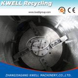 Película del PE/bolso inútil Agglomerator/máquina plástica del densificador/Agglomerator plástico