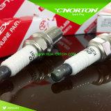 Bougie voor de Toendra van Toyota 4runner Tacoma 4.0L V6 90919-01235 K20hr-U11