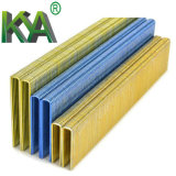 Bea 90 serials Staples for Roofing, Construction, Industry