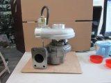 Turbocompresseur de Gt2556s 711736-5001s pour Perkins outre de camion de route avec l'engine T4.40