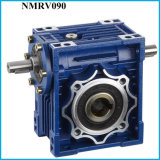 Nmrv Worm Speed ​​Gearbox pour moteur Gear Speed ​​Reducer