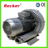 ventilatori di scarico rigeneratori dei ventilatori di vortice delle pompe di aria dei ventilatori 3HP