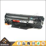Nessuna cartuccia di toner residua della polvere Ce278A per la stampante dell'HP