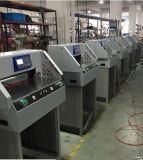 Электрический бумажный автомат для резки (490cm)