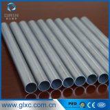 La recherche du fournisseur 44660 de la Chine a soudé le tube droit de pipe d'acier inoxydable Od25.4mm x Wt0.7mm soit Substitue pour le titane