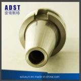 Sostenedor de herramienta de la tirada de cerco de la alta calidad Bt40-Sk10-90 para la máquina del CNC