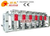 Plastikdrucken-Maschinen-/Plastic-Film-Drucken-Maschine