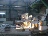 Prodotto siderurgico rivestito di colore di Guaranted di qualità per tetto