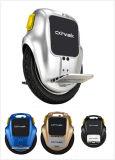 Горячее высокое качество сбывания 2016 одно колесо 14 дюйма дешевое много цветов миниое Unicycle/K3