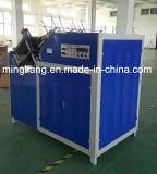 Máquina de fatura de placa de papel hidráulica de alta velocidade