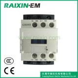 Nuovo tipo contattore 3p AC-3 380V 5.5kw di Raixin di CA di Cjx2-N12