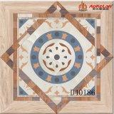 Plattelander van Inkjet verglaasde de Ceramische Tegel van de Vloer voor Slaapkamer