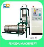 Rociador líquido del rodillo de la alta calidad del sistema de mezcla