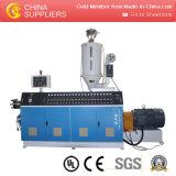 Linha de Extrusão de Produção de Tubos de PE / HDPE de alta qualidade