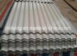 0.15-0.8*665-1000 Gi/Glの屋根ふきシート