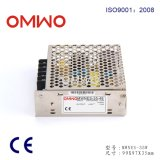 Nes-35-5 35W 5V 7A Alimentation en commutation Alimentation en courant alternatif AC-DC