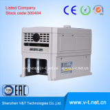 Justierbares Frequenz-Laufwerk für Papierausschnitt-Maschine (V6-H)