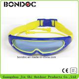 아이를 위한 안전 유리를 수영하는 새로운 유행 Anti-Fog 최고 스포츠