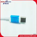 이동 전화 부속품 유형 C 자료 전송 USB 케이블