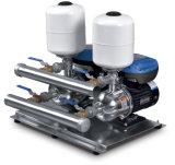 Inverter di frequenza per pompa ad acqua (SKD-67)