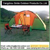 屋外の二重層の製造業者昇進グループのキャンプテント