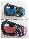 新式カラーサンダルの/Comfortのサンダルの/Fashionのより多くのサンダル