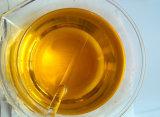 純度の減量のLTriiodothyronine CAS 5817-39-0