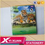 安い練習のノート96のページの中国の学校のノート