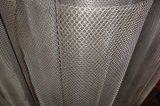 Поставщик Китая расширенных панелей сетки металла или Rolls