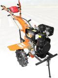 トラクターのための回転式耕うん機のカルチィベーター