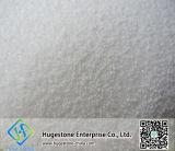 Glicerina da alta qualidade (CAS: 56-40-6) (C2H5NO2)