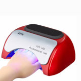 Hot Selling High Power Automic Sensor LED Nail Dryer