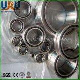 Rolamento de rolo Nki80/25 da agulha Nki80/35 Tafi8011025 Tafi8011035