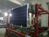 поли панели солнечных батарей 250W с высокой эффективностью с Ce CQC и аттестацией TUV