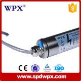 RJ45 48V Gbps IP Poe Ethernet van de Camera de Beschermer van de Schommeling van het Signaal
