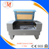 ココナッツ切断(JM-960-CC2)のための特別なレーザーCutting&Engraving機械