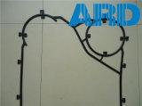 De Prijs van de Fabriek van de Pakking Au20 Au45 Au58 Au70 NBR Viton EPDM van de Warmtewisselaar van de Plaat van Accessen