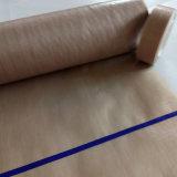 Импортированная высокотемпературная залакированная лента ткани