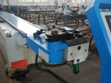 CNC de Buigende Machine van de Buis (GM-Sb-42cnc-2a-1S)