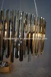 Fantastische Gaststätte-Beleuchtung-hängendes Licht (KA5222-100+60)
