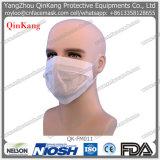 Medizinische Wegwerfpapierfilter-Atemschutzmaske