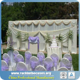 Pipe and Drape Of wedding Of backdrop of for Of sale