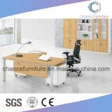 현대 가구 사무실 테이블 매니저 컴퓨터 책상