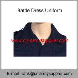 육군 제복 군 옷 안전 보호 전반적인 제복 전투 드레스 유니폼