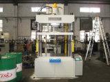 中国の油圧出版物機械製造業者