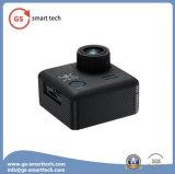 Fotografia Lenta Ultra HD 4k 2.0 'Ltps LCD Action Câmeras de Câmera Digital Sport Cam WiFi Sport Camera