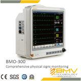 Video fisico completo dei segni Bmo-300