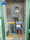 15kg à la machine à laver industrielle Plein-Automatique de la blanchisserie 150kg (XGQ)