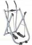 Caminhante do ar para equipamentos da ginástica